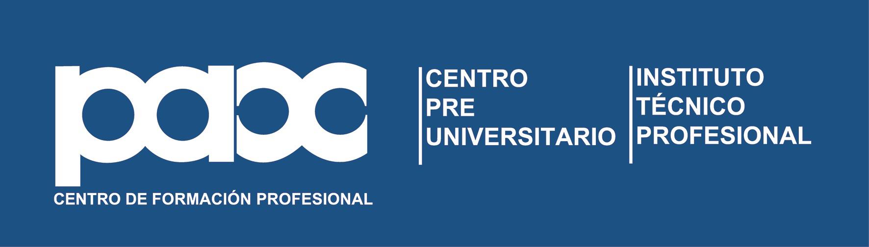 INSTITUTO TÉCNICO PROFESIONAL PAX, S.L. B46238325